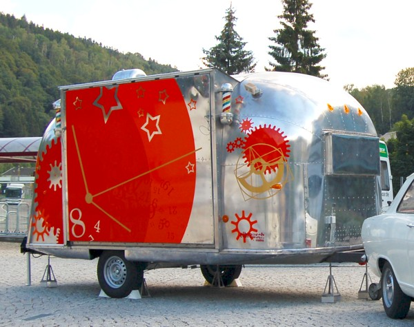 00_Airstream_Stage_000.jpg