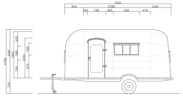 Airstream_Stage_Site_dims.jpg