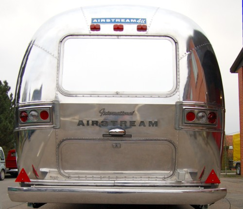 Airstream_Sovereign_1970_e.jpg