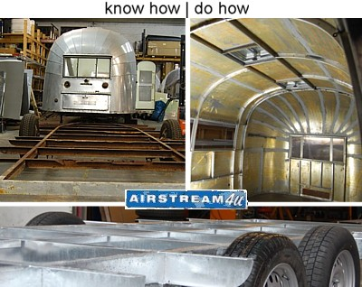 sample_50s_Airstream_renewed.jpg