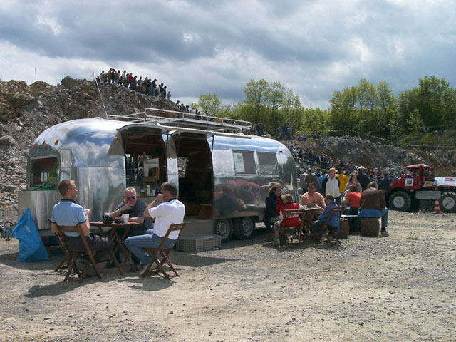 Airstream_Cafe_B.jpg