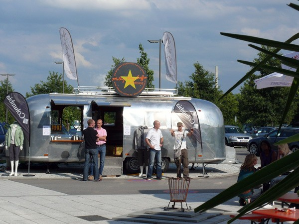 Airstream_Cafe_D.jpg