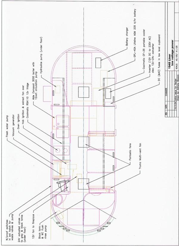 plan airstream liner b jpg