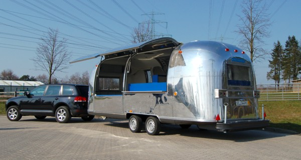 Promotion_Airstream_a.jpg