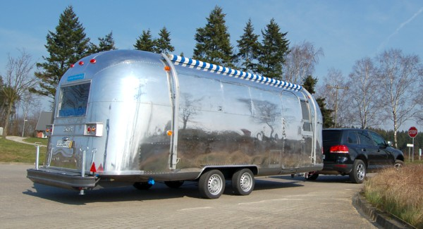 Promotion_Airstream_c.jpg