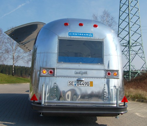 Promotion_Airstream_d.jpg