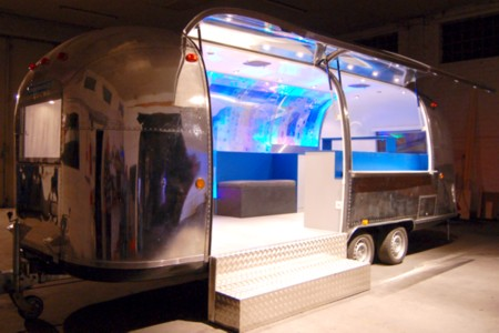 Promotion_Airstream_n.jpg