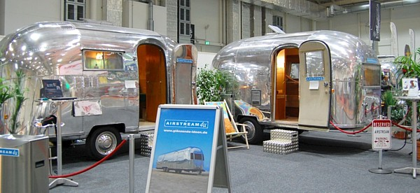 16__ft__Airstream_Bubble__n_Bambi_Trade_Show.jpg