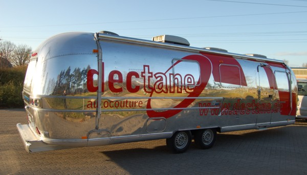 Airstream_Eventmobile_a.jpg