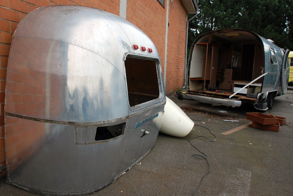 75_airstream4u_trailer_parts.jpg