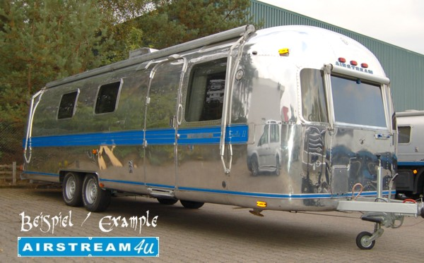 31 39 office trailer tv production universal airstream. Black Bedroom Furniture Sets. Home Design Ideas