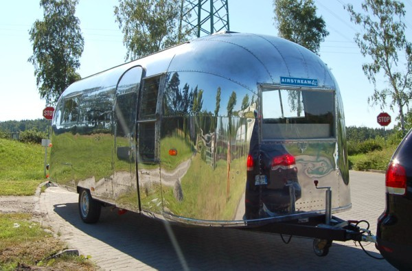 Airstream_24ft.jpg