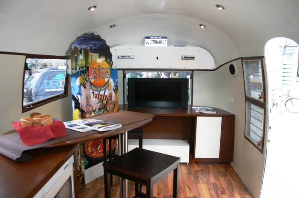 Airstream_Interior_24ft_c.jpg