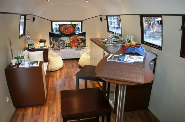 Airstream_Interior_24ft_d.jpg