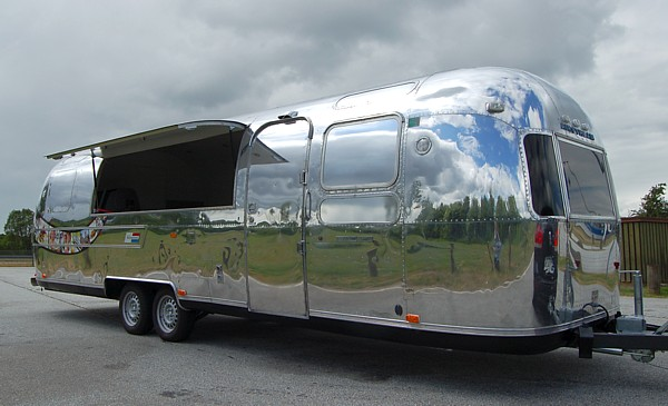 airstream_barbecue_a.jpg
