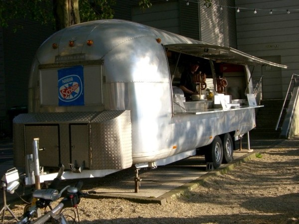 Airstream_Gastro_Trailer_a.jpg