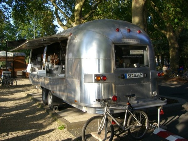 Airstream_Gastro_Trailer_c.jpg