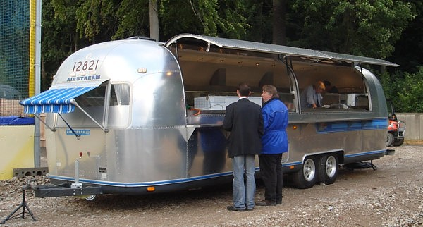 Airstream_Gastrotrailer_by_a4u.jpg