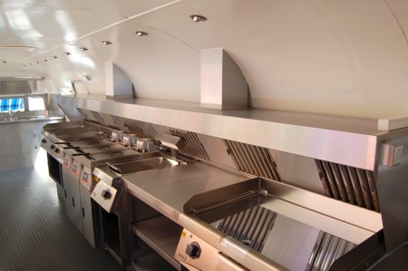 Airstream_Gastrotrailer_by_a4u_d.jpg