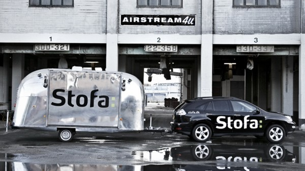 Airstream_Stage_4_DK_a.jpg