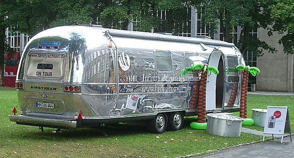 Airstream_Promotiontour_Norway_b.jpg