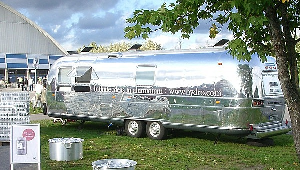 Airstream_Promotiontour_Norway_c.jpg