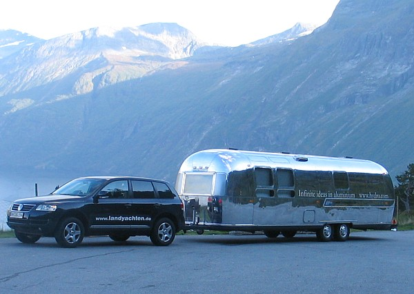 Airstream_Promotiontour_Norway_g.jpg