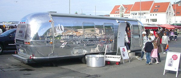 Airstream_Promotiontour_Norway_i.jpg