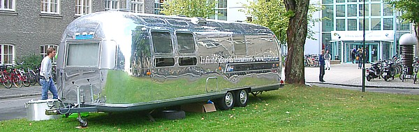 Airstream_Promotiontour_Norway_l.jpg