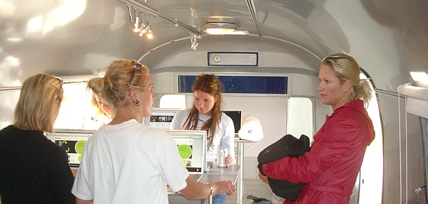 Airstream_Promotiontour_Norway_talk.jpg