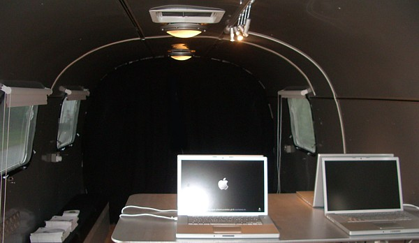 Airstream_Promotiontour_Norway_web.jpg