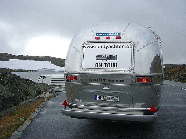 Promotion_Touring_Norway_by_Airstream_4you.jpg