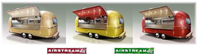 airstream argosy verkaufswagen imbisswagen. Black Bedroom Furniture Sets. Home Design Ideas