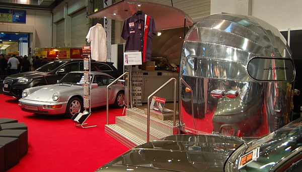 18ft_airstream4u_stagemobile_motorshow_essen.jpg