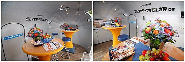 18ft_airstream_interieur_design.jpg