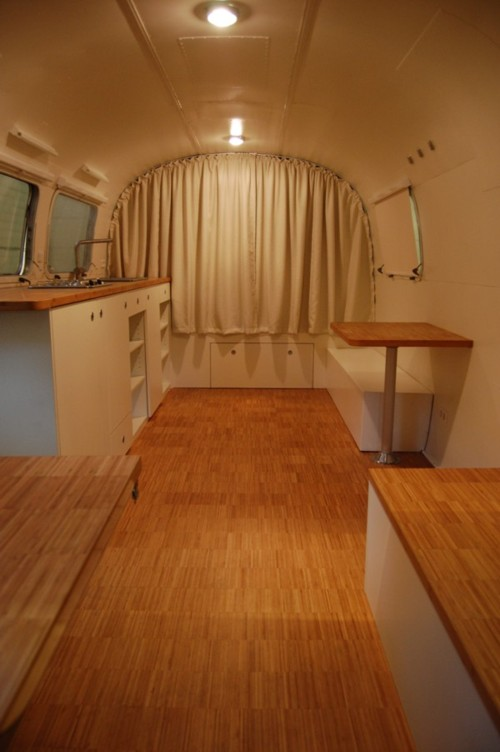 airstream__4u_customization_modern_lifestyle_g.jpg