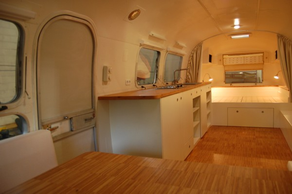 airstream__4u_customization_modern_lifestyle_i.jpg