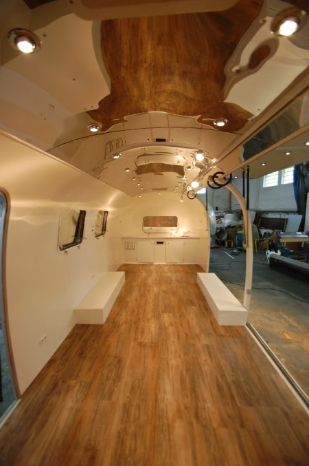 airstream4u_interieur_I.jpg
