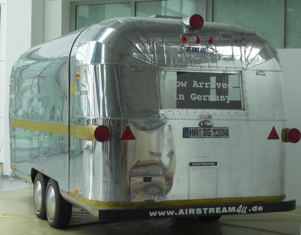 airstream4u_stageliner_for_europe.jpg