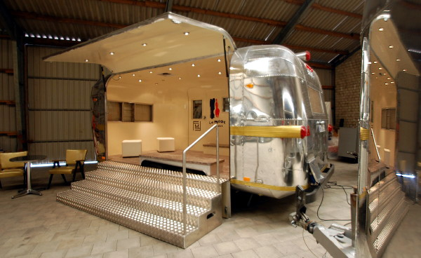 stageliner_airstream4u_a.jpg