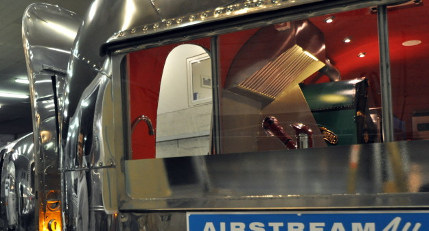 airstream4u_gastrotrailer_snack_bar_a.jpg
