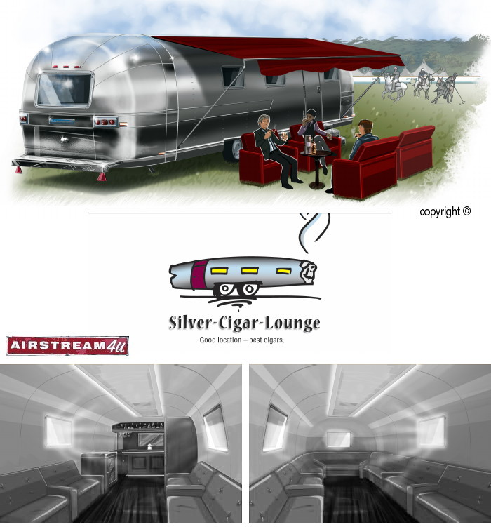 2011_airstream4u_project_silver_cigar_lounge_schweiz.jpg