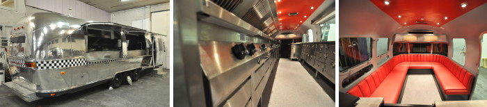 Airstream4u_XXL_Diner_Catering_Mobile_Luxury_Vending.jpg