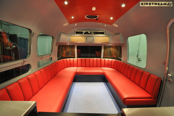 airstream_diner_15_seats.jpg