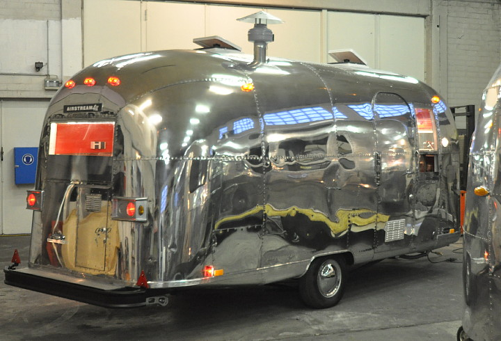 airstream4u_catering_mobil_4uk.jpg