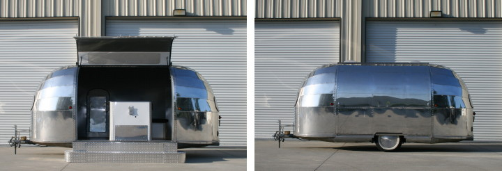 Trade_Show_promotion_airstream4usa.jpg