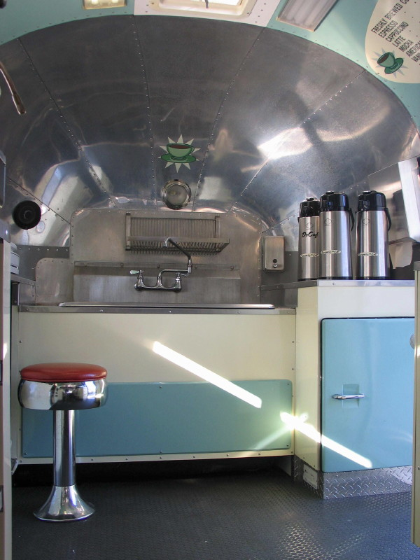 coffee_trailer_airstream4usa_interior.jpg