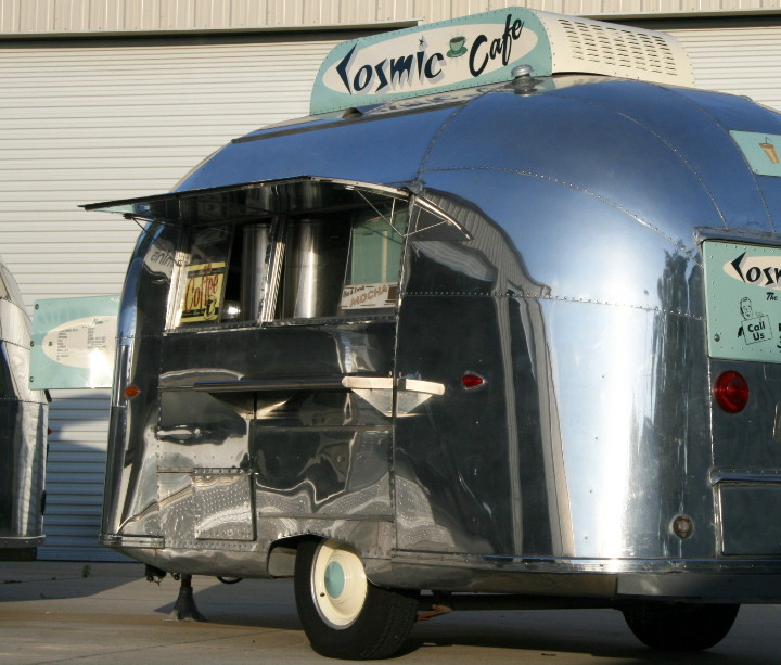 coffee_trailer_to_go_airstream4usa_for_rent.jpg