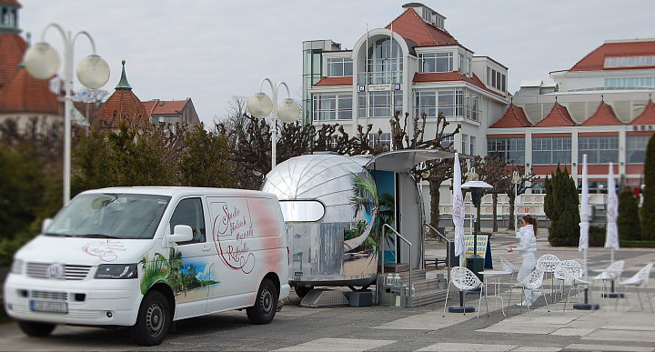 Airstream4u_Roadshow_eastern_eu.jpg