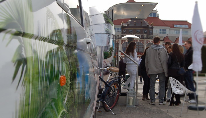 Airstream4u_Roadshow_eastern_europe.jpg